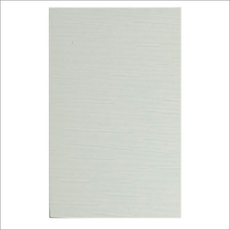 Residential Laminate Flooring (RO 104)