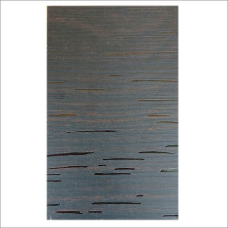 Residential Laminate Flooring (RO 1757)