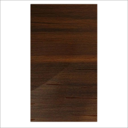 Residential Laminate Flooring (RO 1775)