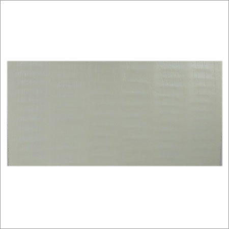 Kitchen Cabinets Laminate Sheet