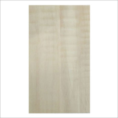 Kitchen Cabinets Laminates Sheet (RT 1758)