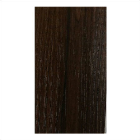 Kitchen Cabinets Laminates Sheet (RT 1759)