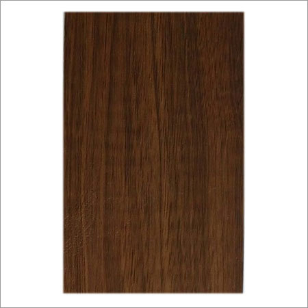 Kitchen Cabinets Laminates Sheet (RT 1779)