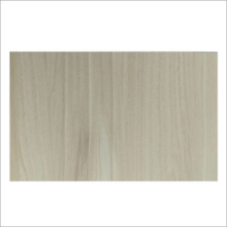Plywood Flooring Laminate Sheet (SCH 1758)
