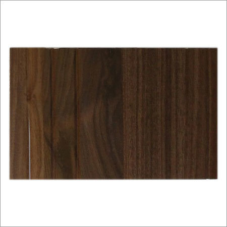 Plywood Flooring Laminates Sheet (SCH 1759)