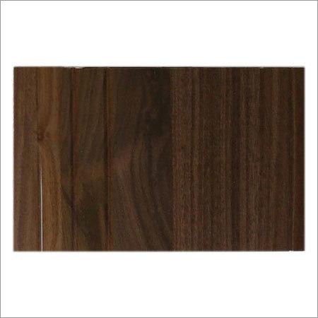 Plywood Flooring Laminates Sheet (SCH 1759)