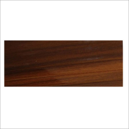 Plywood Flooring Laminates Sheet (SCH 1775)