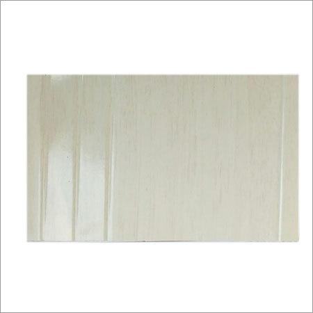 Plywood Flooring Laminates Sheet (SCH 1778)