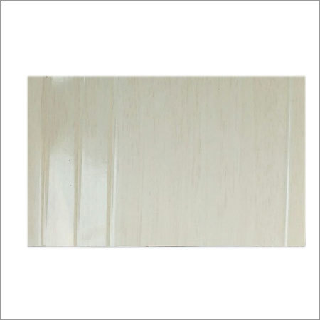 Plywood Flooring Laminates Sheet (SCH 1778)