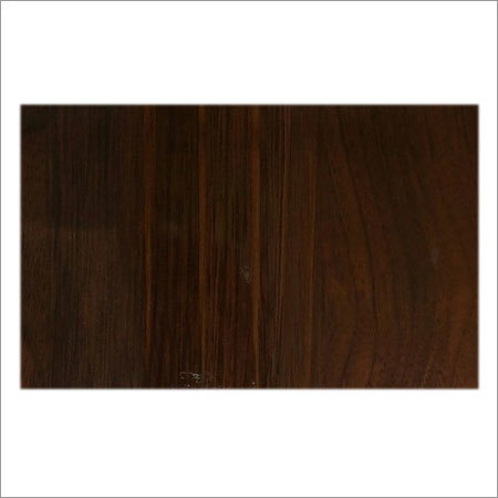 Plywood Flooring Laminates Sheet (SCH 1779)