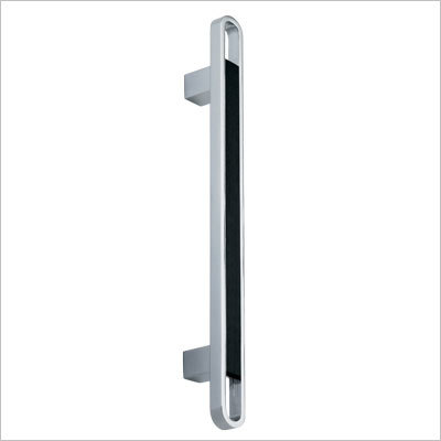 Zinc & Aluminium Hooks & Cabinet Fittings