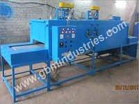 Conveyor Oven