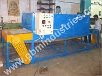 UV Conveyor Oven