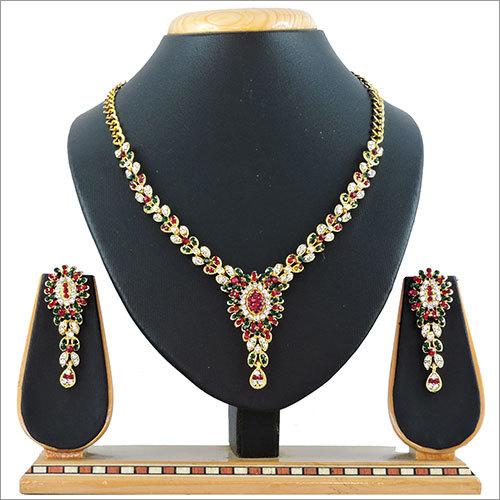 Women Designer Necklace Set
