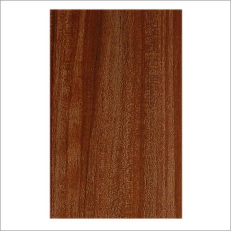 Suede Finish Laminates (SF 1335)