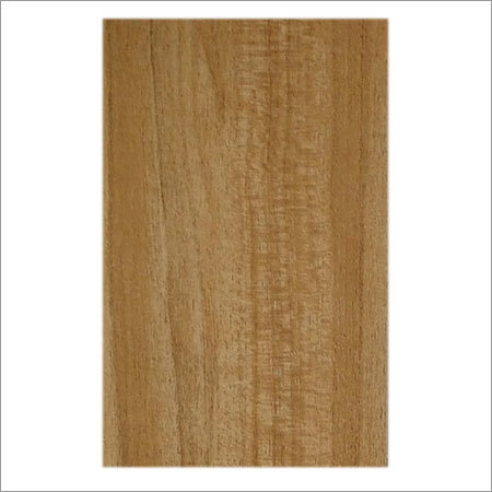 Suede Finish Laminates (SF 1336)