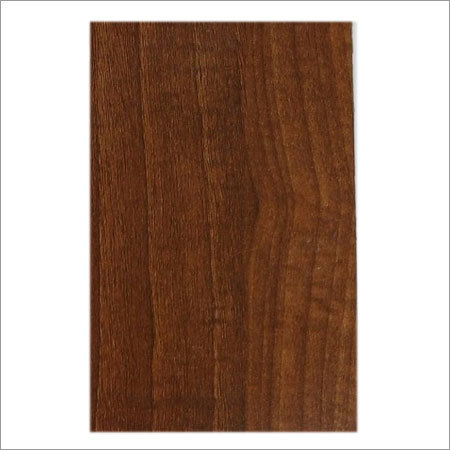 Suede Finish Laminates (SF 1355)