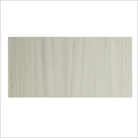 Suede Finish Laminates (SF 1388)