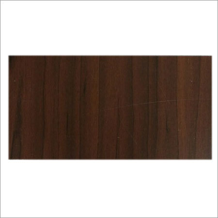 Suede Finish Laminates (SF 1389)