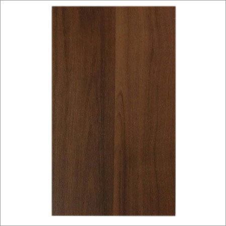 Suede Finish Laminates (SF 1398)