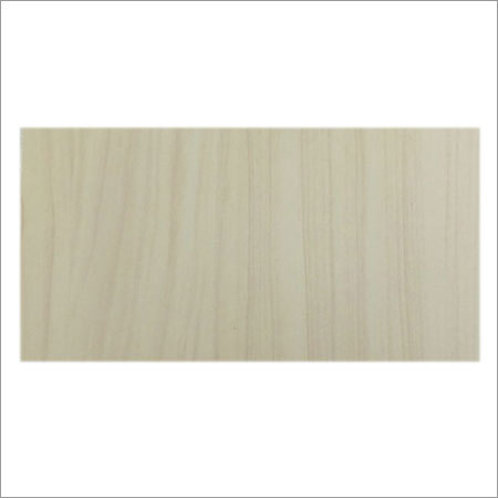 Suede Finish Laminates (SF 1399)