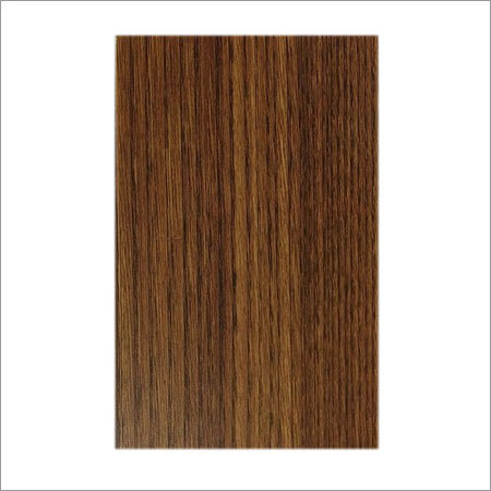 Suede Finish Laminates (SF 1413)