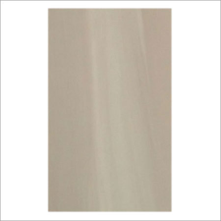 Suede Finish Laminates (SF 1438)