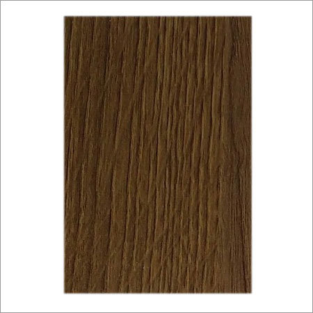 Suede Finish Laminates (SF 1447)