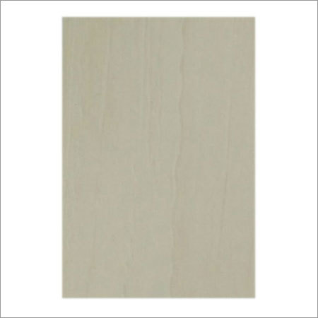 Suede Finish Laminates (SF 1448)