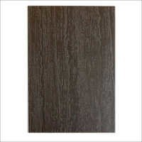 Suede Finish Laminates (SF 1449)