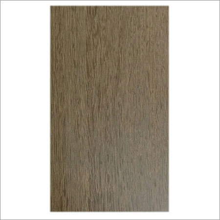 Suede Finish Laminates (SF 1450)