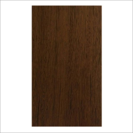 Suede Finish Laminates (SF 1451)