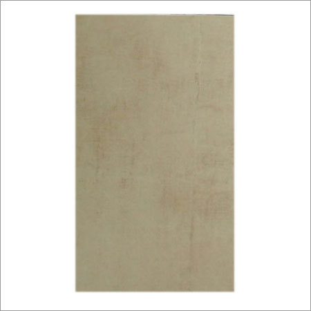 Suede Finish Laminates (SF 1462)