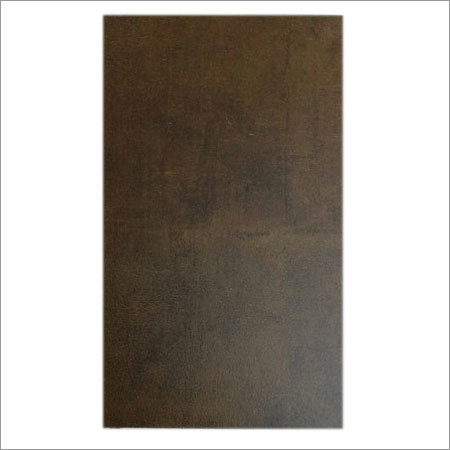 Suede Finish Laminates (SF 1464)