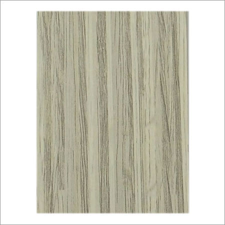 Suede Finish Laminates (SF 1475)