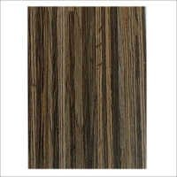 Suede Finish Laminates (SF 1476)