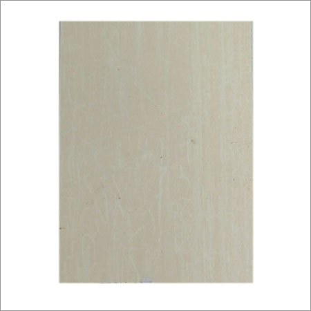 Suede Finish Laminates (SF 1485)