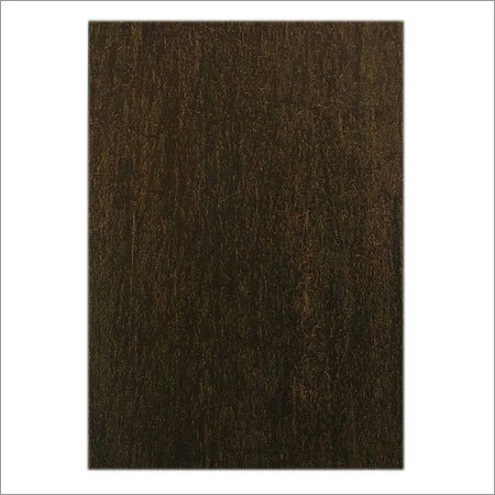 Suede Finish Laminates (SF 1486)