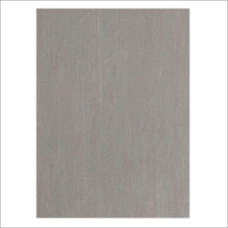 Suede Finish Laminates (SF 1487)