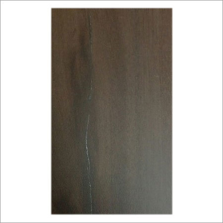 Suede Finish Laminates (SF 1491)