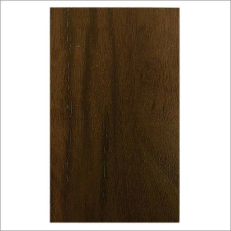 Suede Finish Laminates (SF 1492)