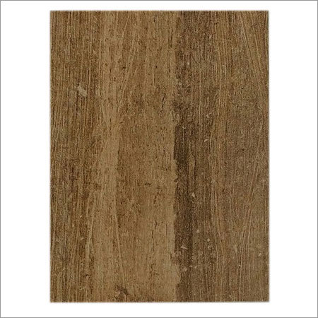 Suede Finish Laminates (SF 1495)