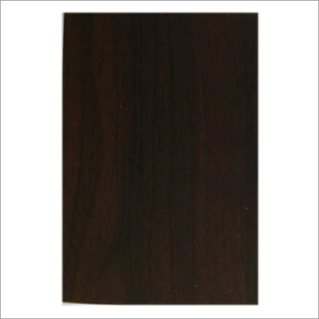 Suede Finish Laminates (SF 1498)