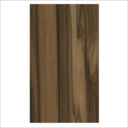 Suede Finish Laminates (SF 1702)