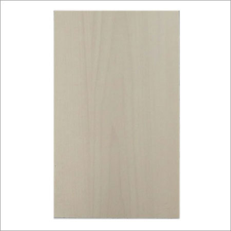 Suede Finish Laminates (SF 1703)