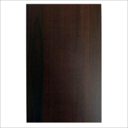 Suede Finish Laminates (SF 1704)