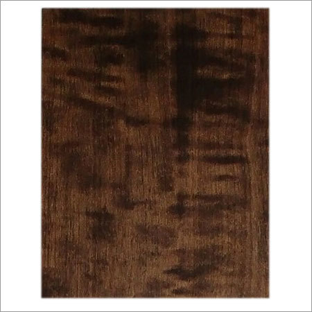 Suede Finish Laminates (SF 1706)