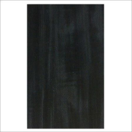 Suede Finish Laminates (SF 1708)
