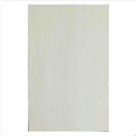 Suede Finish Laminates (SF 1709)