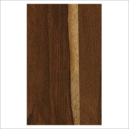 Suede Finish Laminates (SF 1711)